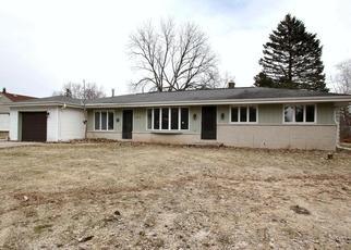 Foreclosed Home in Oconomowoc 53066 N 3RD LN - Property ID: 4371443588
