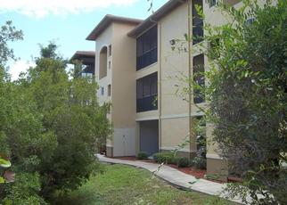 Foreclosed Home in Tampa 33615 BAYSIDE VILLAGE DR - Property ID: 4371459348
