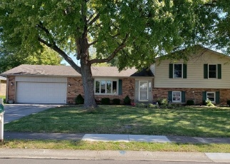 Foreclosed Home in Trenton 45067 WESTVIEW AVE - Property ID: 4371474687