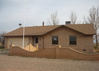 Foreclosed Home in Alamogordo 88310 LEMIN AVE - Property ID: 4371488253