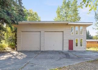 Foreclosed Home in Anchorage 99516 E KLATT RD - Property ID: 4371636287