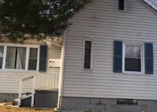 Foreclosed Home in Lansing 48910 ALPHA ST - Property ID: 4371655566