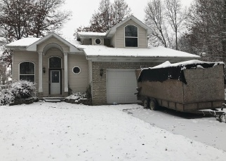 Foreclosed Home in Onondaga 49264 STONE RD - Property ID: 4371657312