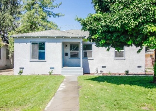 Foreclosed Home in Bakersfield 93304 BEECH ST - Property ID: 4371674843
