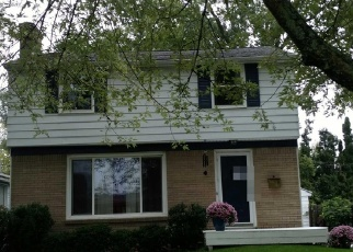 Foreclosed Home in Lansing 48912 N HAYFORD AVE - Property ID: 4371701554