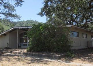 Foreclosed Home in Gold Hill 97525 HODSON RD - Property ID: 4371721702