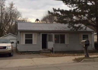 Foreclosed Home in Haslett 48840 MARSH RD - Property ID: 4371731333