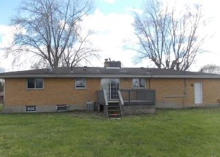 Foreclosed Home in Dayton 45415 MINTY DR - Property ID: 4371761556