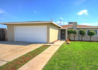 Foreclosed Home in Bakersfield 93306 COLLEGE AVE - Property ID: 4371762428