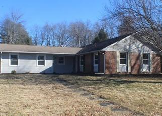 Foreclosed Home in Turners Falls 01376 LINDA LN - Property ID: 4371797918