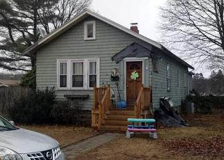 Foreclosed Home in Lynn 01904 GLENWOOD RD - Property ID: 4371798790