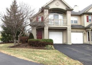 Foreclosed Home in Warminster 18974 ALEXANDER CT - Property ID: 4371821108