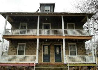 Foreclosed Home in Framingham 01702 LARRABEE AVE - Property ID: 4371852206