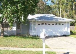 Foreclosed Home in Orlando 32822 CURRY WOODS CIR - Property ID: 4371859665
