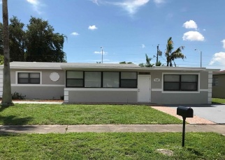Foreclosed Home in Opa Locka 33056 NW 184TH ST - Property ID: 4371860537