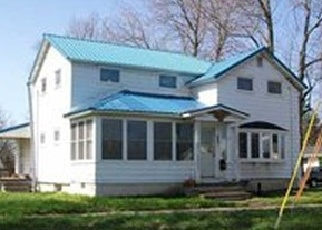 Foreclosed Home in Fulton 13069 W 3RD ST S - Property ID: 4371871484