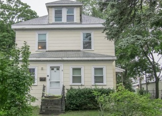 Foreclosed Home in Brockton 02302 PERRY AVE - Property ID: 4371899967