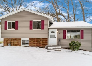 Foreclosed Home in Akron 44313 KAREN DR - Property ID: 4371937173