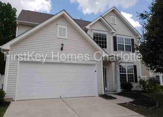 Foreclosed Home in Mc Leansville 27301 PAULONIA WAY - Property ID: 4371938946