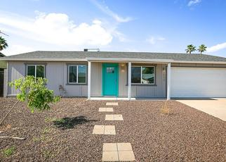 Foreclosed Home in Phoenix 85032 E CLAIRE DR - Property ID: 4371975730