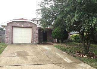 Foreclosed Home in Dallas 75232 LOS CABOS DR - Property ID: 4371977926