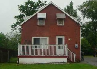 Foreclosed Home in Orchard Park 14127 LAKEVIEW AVE - Property ID: 4371984482