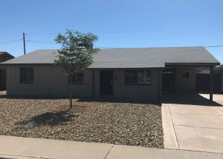 Foreclosed Home in Phoenix 85032 N 34TH PL - Property ID: 4371993684