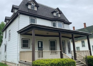 Foreclosed Home in New Haven 48048 MAIN ST - Property ID: 4372003312