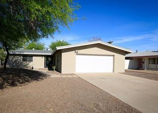 Foreclosed Home in Tempe 85282 S TERRACE RD - Property ID: 4372039671