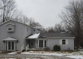Foreclosed Home in New Boston 48164 MIDDLEBELT RD - Property ID: 4372042739