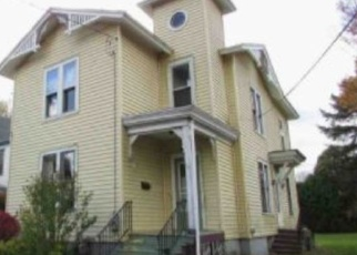Foreclosed Home in Oneida 13421 SENECA ST - Property ID: 4372072514