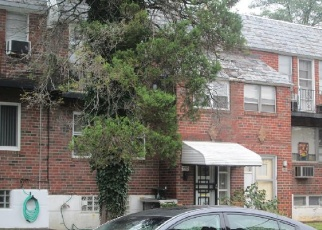 Foreclosed Home in Philadelphia 19131 LANKENAU AVE - Property ID: 4372079978