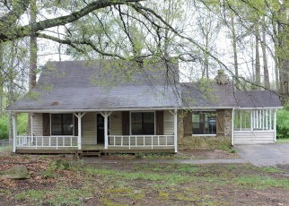 Foreclosed Home in Morrow 30260 CAMERON RD - Property ID: 4372104941