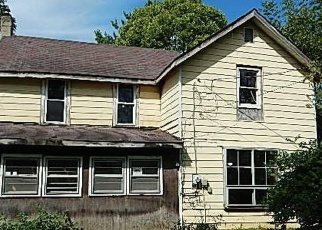 Foreclosed Home in Centerburg 43011 STAR ST - Property ID: 4372119828