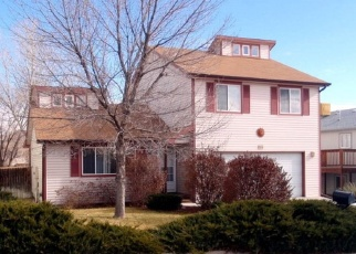 Foreclosed Home in Grand Junction 81501 GRAND CASCADE WAY - Property ID: 4372152668