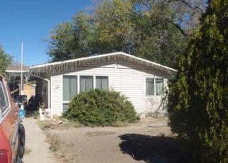 Foreclosed Home in Grand Junction 81501 KENNEDY AVE - Property ID: 4372153992