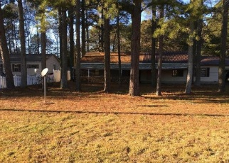 Foreclosed Home in Marion Station 21838 CRISFIELD HWY - Property ID: 4372157484
