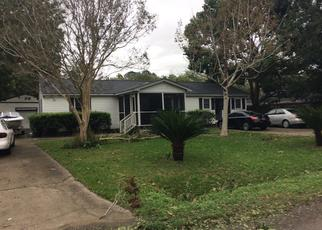 Foreclosed Home in Charleston 29412 SANTEE ST - Property ID: 4372183767