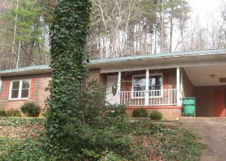 Foreclosed Home in Clayton 30525 ORME ST - Property ID: 4372227110