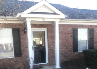 Foreclosed Home in Lexington 29072 BARRINGTON DR - Property ID: 4372248586
