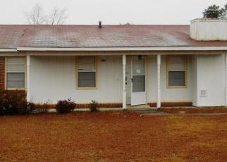 Foreclosed Home in Hephzibah 30815 FAIRINGTON DR - Property ID: 4372254270
