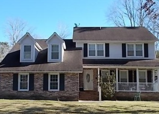 Foreclosed Home in North Charleston 29418 BINDON CIR - Property ID: 4372268733