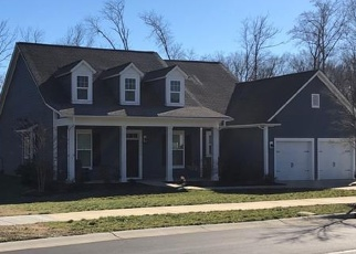 Foreclosed Home in Harrisburg 28075 SWEETHAVEN LN - Property ID: 4372271355