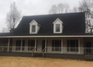 Foreclosed Home in Eastanollee 30538 CAMP LN - Property ID: 4372277937