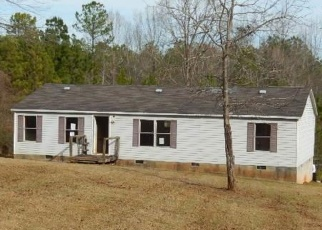 Foreclosed Home in Yatesville 31097 HOLLIS RD - Property ID: 4372279233