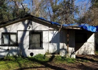Foreclosed Home in Pamplico 29583 RIVER RD - Property ID: 4372289307
