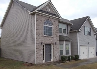 Foreclosed Home in Augusta 30909 WILLHAVEN DR - Property ID: 4372296316