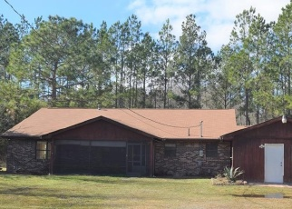 Foreclosed Home in Pembroke 31321 CYPRESS BAY LOOP RD - Property ID: 4372306391