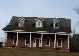 Foreclosed Home in Milledgeville 31061 GLENN DR NE - Property ID: 4372315144