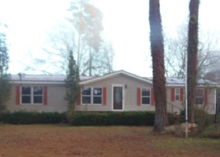 Foreclosed Home in Summerton 29148 JOYNER DR - Property ID: 4372319983